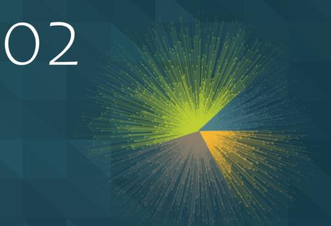 Webinar-Reihe Kooperation Session 2: Kooperation verstehen und anwenden