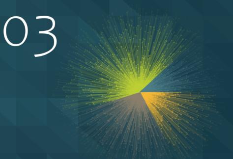 Webinar-Reihe Kooperation Session 3: Führen einer Kooperationskultur