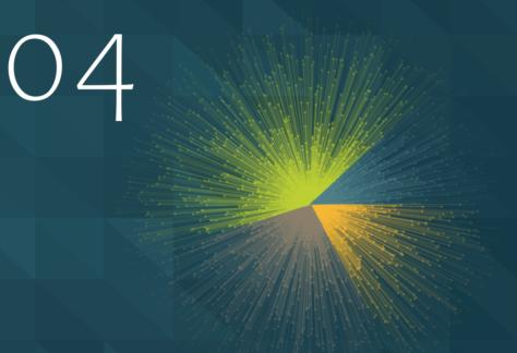 Webinar-Reihe Kooperation Session 4: Erfahrungsberichte aus der Praxis
