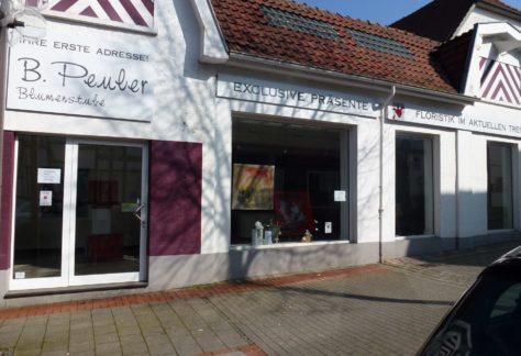 Foto Südwall 30
