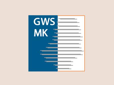 GWS-MK: CO2 Bilanz erstellen mit ecocockpit