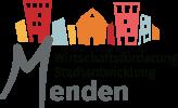 Header Logo Wsg