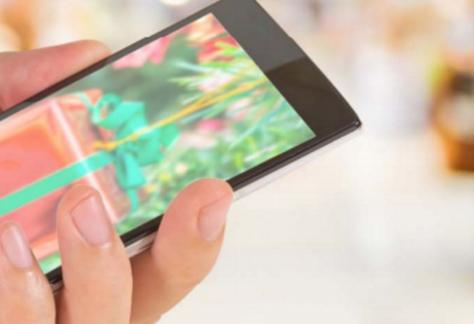 """Förderprogramm """"Digitaler Einzelhandel"""" bringt über 85.000 EUR nach Menden"""
