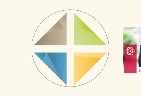 """WSG-Online-Seminar """"Führen einer Kooperationskultur"""" jetzt anmelden!"""