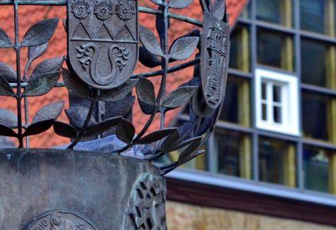 Master Thesis zur Zukunft der Mendener Innenstadt von Lea Depenbrock