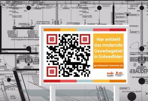 Hämmer II - Erste Parzelle verkauft - Baumaßnahmen ab Mai diesen Jahres